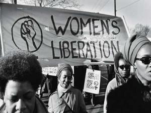 women-black-feminist-march-300x2251